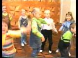 Я и мой детский сад 6.10.2004