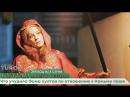 Эпизод из 5 серии СМС. Что учудила Эсма султан по отношению к Намыку паше