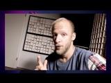 Видеоприглашение Boris Brejcha на выступление в Москве 29 сентября