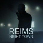reims альбом Night Town
