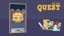 Tic Tac Quest