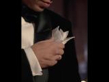 Федор Смолов на церемонии «GQ Человек года»
