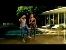 Timati feat. Eve - Money in the Bank
