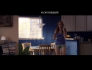 Шантель Ван Сантен Shantel VanSanten в фильме Пункт назначения 4 The Final Destination, 2009, Дэвид Р. Эллис