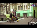 Виталька / Віталька(Ворожіння)13 серия (3 сезон 2013)