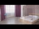 1 комнатная Таманская 24 с видом на море