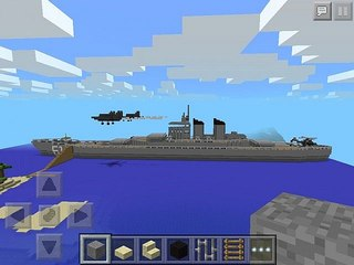 minecraft 1 7 2 карты