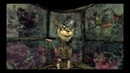 Alice Madness Returns Part 3 The Hatter's Domain