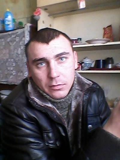 Саша Марченко, 24 мая 1987, Носовка, id186898868