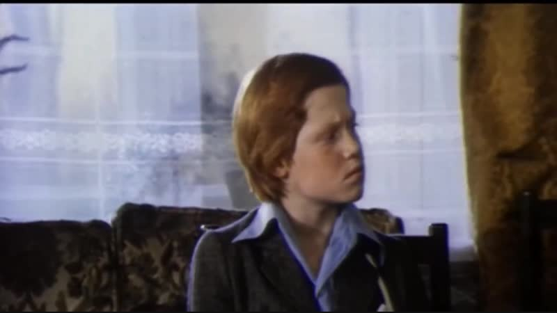 История Ленфильма 1983 год Магия черная и белая