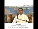 Madere_huseyne_video_1531569732159.mp4