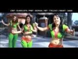Latest Nepali Modern Song 2013- Malai Pugena - by Aastha & Ft. Priyanka, Alina, Pramila