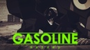 GASOLINE ★ Transformers Robots in Disguise MV