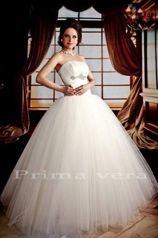 Севастополь свадебные платья б у