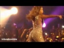 Jennifer Lopez Amazing Ass Shaking Compilation