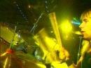 Смотреть видео клип Ария на песню Дай жару music.ivi/watch/ariya_daj-zharu/