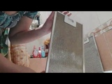Инволвер ультра очищает без всякой химии!!