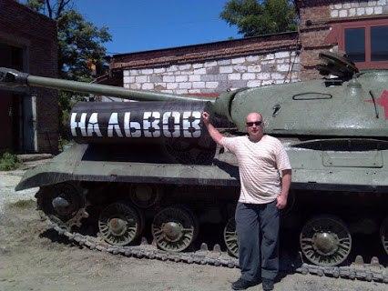 Боевые действия уже нанесли Луганщине ущерб на 1,337 миллиарда гривен - Цензор.НЕТ 233