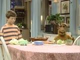 Сезон 03 Серия 09 Перемены Альф (1986-1990) Alf Changes