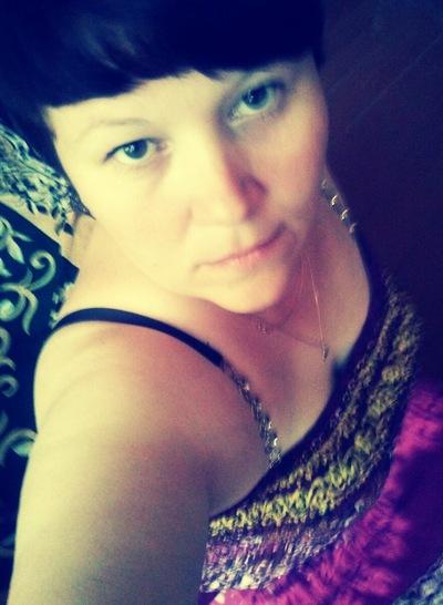 Катерина Коломенская, 17 января , Энгельс, id127022128