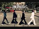 В Курске отметили день The Beatles