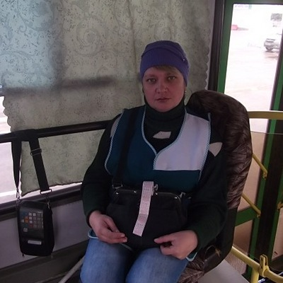 Наталья Егорова, 23 апреля , Рязань, id166960249
