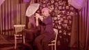 Промо музыкального моно-спектакля Моя бабушка