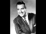 Tennessee Ernie Ford ~ Mister And Mississippi