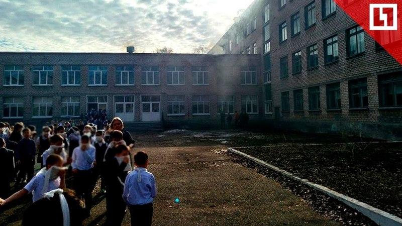 Нам и сейчас страшно! - родители пострадавшей в резне школьницы Башкирии