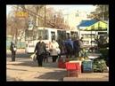 СТС-Курск. Городские истории. Магистральный. 1 ноября 2013