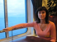 Марина Лобачева, 3 марта , Санкт-Петербург, id43539442