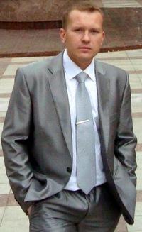 Павел Юров, 24 ноября , Домодедово, id32441938