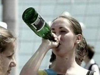 Асбест кодировка от алкоголизма