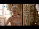 María Antonieta (2006) 09 Marie Antoinette sexy escene kristen dunst