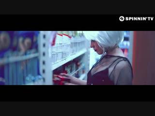 Yves V _u0026 Matthew Hill vs. Adrian Lux - Teenage Crime (Official Music Video)
