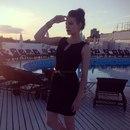Фото Екатерины Личадеевой №16