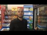 11.12.2016. В Чечне не будут торговать алкоголем!