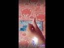 Like_6579466260430626099.mp4 22.09.18