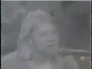 Nirvana-Sappy (Клип)