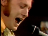 Tom Jones Crosby,Stills,Nash and Young Long Time Gone 1969 YouTube