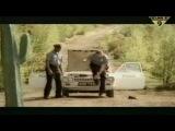 187 Lockdown - Gunman