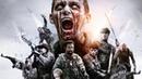 Апокалипсис зомби 2018 боевик, фантастика, пятница,кинопоиск,фильмы,выбор,кино, приколы, ржака, топ