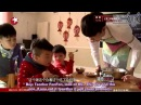 ENG SUB 150222 吴亦凡 Wu Yifan - 鲁豫有约 A Date With Luyu