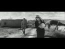 Дорога горящего фургона (1967)