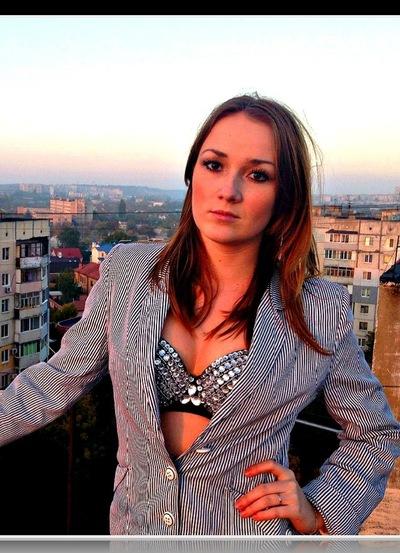 Катюшечка Акимова, 10 ноября , Симферополь, id17804733