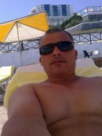 Samad Magarramov, 3 октября , Харьков, id69409128