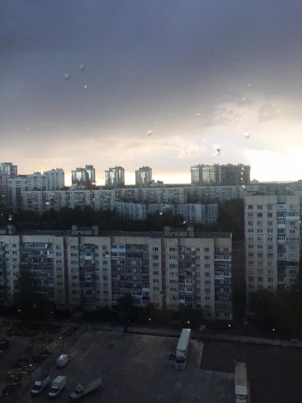 Илья Генералов | Уфа