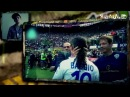 КФ Испания чемпион и Великий Баджо!