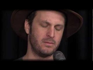 Folk Alley Sessions: Girlyman -