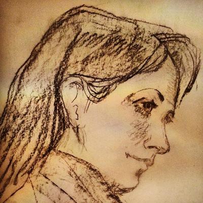 Алена Безменова